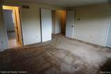 1815 Brentwood Dr - Photo 18