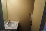 1815 Brentwood Dr - Photo 20