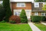 1815 Brentwood Dr - Photo 27