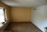 1815 Brentwood Dr - Photo 4
