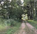 5057 Birch St - Photo 6