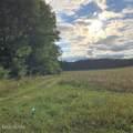 5057 Birch St - Photo 7