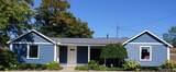 844 Van Dyke Road - Photo 1