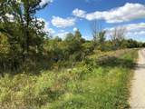 PARCEL 3/address TBD Lapeer Rd., (Old M-21)Kenockee Township - Photo 4