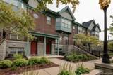 2452 Woodward Avenue - Photo 1