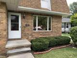 3508 Holland Park Lane - Photo 1