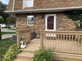 3508 Holland Park Lane - Photo 5