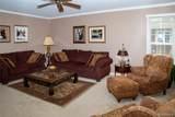 16071 Homestead Circle - Photo 2