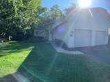 1154 Ridge Road - Photo 1