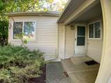 1154 Ridge Road - Photo 4