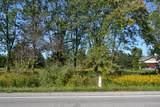 10432 Grand Blanc Road - Photo 1