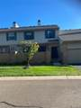 38481 Brandmill Street - Photo 1