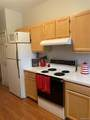 38481 Brandmill Street - Photo 2