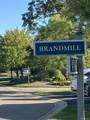 38481 Brandmill Street - Photo 6