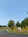 5676 Iosco Mountain Road - Photo 1