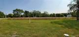 39300 Huron River Drive - Photo 1