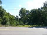 0000 Fieldcrest Road - Photo 1