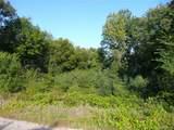 0000 Fieldcrest Road - Photo 5