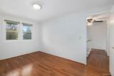 1798 Brentwood Drive - Photo 16