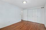 1798 Brentwood Drive - Photo 17