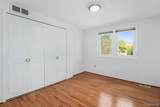 1798 Brentwood Drive - Photo 18