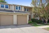 1798 Brentwood Drive - Photo 3