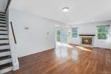 1798 Brentwood Drive - Photo 4