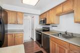 1798 Brentwood Drive - Photo 9