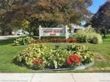 24628 Meadow Lane - Photo 2