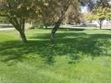 24628 Meadow Lane - Photo 26