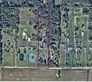 28490 Van Horn Road - Photo 55