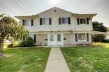 38145 Sherwood Street - Photo 1