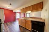 38145 Sherwood Street - Photo 8