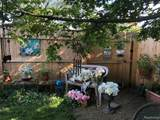 1526 Chateaufort Place - Photo 4