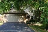 4435 Copperhill Drive - Photo 1