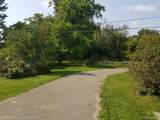 11326 Main Road - Photo 1