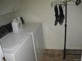30603 Hidden Pines Lane - Photo 7
