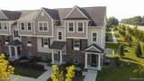 4653 Bradley Circle - Photo 4