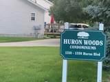 1316 Huron Boulevard - Photo 45