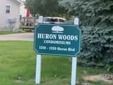 1316 Huron Boulevard - Photo 46