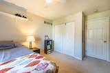 1360 Heatherwood Lane - Photo 20