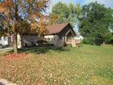 38585 Sycamore Meadow Dr - Photo 53