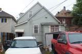 2352 Casper Street - Photo 16