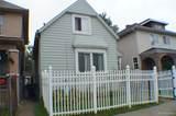 2352 Casper Street - Photo 19