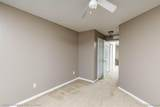 53745 Traditional Drive - Photo 20