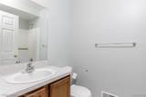 53745 Traditional Drive - Photo 21