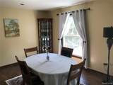 6228 Pepper Hill Street - Photo 20