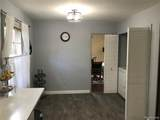 6228 Pepper Hill Street - Photo 32
