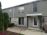 24360 River Rd - Photo 1