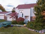 5322 Fairway Court - Photo 1